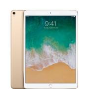 Apple iPad Pro 10,5-- Wi-Fi Cell 64GB Gold