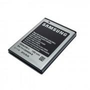 Samsung Battery EB494358VU - оригинална резервна батерия 1350 mAh за Samsung Galaxy Ace, Samsung S5660 Galaxy Gio, S5830 Galaxy Ace, S5670 и други (bulk)