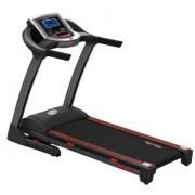 Banda de alergare electrica Sport Vision 8450