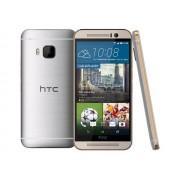 HTC One (M9) 32 Go Or sur argent