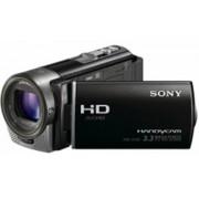Sony HDR-CX160E, B