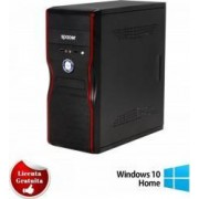 Desktop Refurbished Office DualCore-E5300 2GB 500GB DVDRW Win10Home