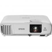Videoproiector EB-U05, 3400 ANSI, Full HD, Alb
