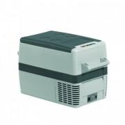 Frigider Auto Dometic/Waeco CF 040 AC