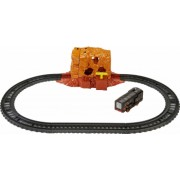 Circuit Tunnel Blast Set Thomas and Friends Track Master