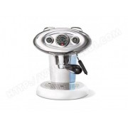 ILLY Expresso X7.1 Blanche 6605