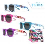 Disney Hercegnők + Jégvarázs napszemüveg kislányoknak