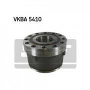SKF Hjullagersats (VKBA 5410)