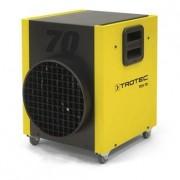 TROTEC Calefactor eléctrico TEH 70