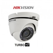 CAMERA TURBO HD 720P HIKVISION DS-2CE56C0T-IRM