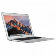 Refurbished Apple MacBook Air 7,2 A1466 13 Early 2015 i5-5250U 4GB 128GB B C RFB-MJVE2LL-A-08