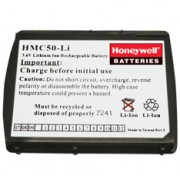 Batteria Motorola Symbol MC50 1660 mAh (HMC50-LI)