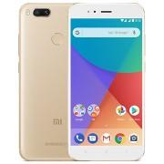 Xiaomi Mi A1 (Mi 5X) - 64GB - Fabriek Gereviseerd - Goud