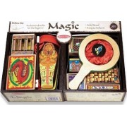 Melissa and Doug - Set Magie Deluxe