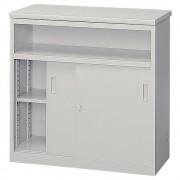 木目調ローパーテーション H1800×W1200mm パーティション 間仕切り ローズ パーテーション 木目調 オフィス家具