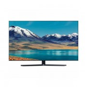 SAMSUNG LED TV 50TU8502, UHD, SMART UE50TU8502UXXH