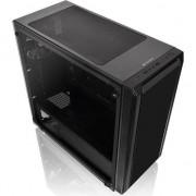 Carcasa desktop thermaltake J23 versa sticla calita Edition (1L6-00M1WN-CA-00)