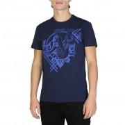 Versace Jeans - B3GSB74G_36643