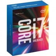 Procesor (CPU) u kutiji Intel® Core™ i7 i7-6700K (4 x 4.0 GHz) Quad Core podnožje: Intel® 1151 91 W