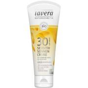 Crema cu protectie solara spf 30 Lavera