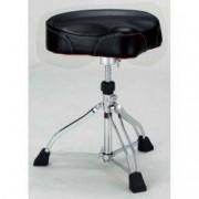 Tama ht530b 1st chair wide rider - 3 pies - asiento de pvc