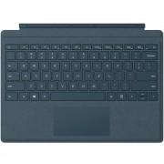 Husa Pro Signature Type Cu Tastatura Cobalt Pentru Surface Pro Albastru MICROSOFT
