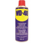 WD Wd-40 - 0.4