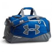UNDER ARMOUR UA Undeniable MD Duffel II - VitaminCenter