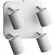Nowodvorski Спот Nowodvorski Eye Spot White 6017