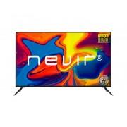 """Nevir Tv nevir 50"""" led fhd/ nvr-7428-50fhd-n/ tdt hd/ hdmi/ usb-r"""