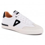Сникърси PEPE JEANS - North Summer PMS30633 White 800