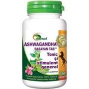 Ashwagandha Star International 100cps