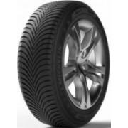 Anvelopa Iarna Michelin Alpin A5 205 55 R16 91T MS 3PMSF