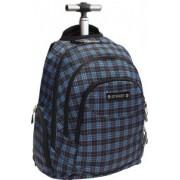 Troller laptop,33x45,Street,CanvasBone