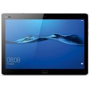 Huawei MediaPad T3 10 WiFi 16GB AGS-W09 Gri