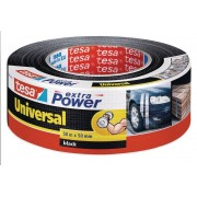 tesa SE tesa extra Power® 56389 Universal