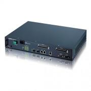 Zyxel VES1724-56 VDSL2 DSLAM 24-port Temperature-Hardened