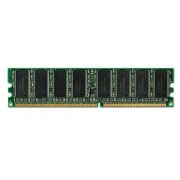 SIMM, 128MB, HP Designjet (C2388A)
