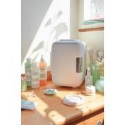 Cooluliu00a0 Cooluli - Mini-réfrigérateur beauté- taille: ALL