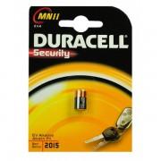Baterija Duracell MN11 6V (11A)