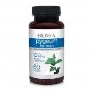 Pygeum (pentru bărbați) 100 mg 60 Capsule