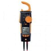 Testo Pinza Amperometrica con Bluetooth Testo 770-3