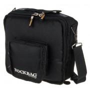 Rockbag RB 23405 B Mixer Bag