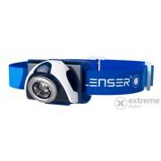 Lanterna de cap Led Lenser SEO7R