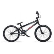 Radio Bike Co Race BMX Bike Radio Xenon Expert XL 2019 (Noir)