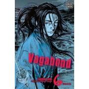 Vagabond, Vol. 6 (Vizbig Edition), Paperback