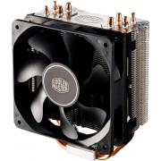 Cooler Master Hyper 212X Processor Koeler