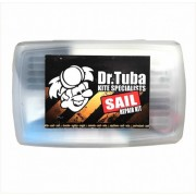 (02) Dr Tuba Sail Repair Kit