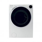 Candy BWM 148PH7 Lavatrice Carica Frontale Wi-Fi Bluetooth Classe energetica A+++ Capacita' di carico 8 Kg Centrifuga 1400 giri