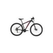 Bicicleta Schwinn Colorado Aro 29 21 Marchas MTB - Preto
